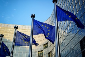 The European Commission is referring Greece to the Court of Justice of the EU